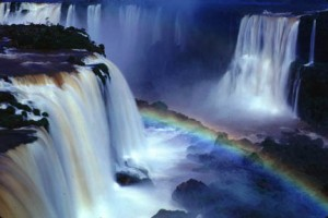 Vacation Packages Iguazu Falls
