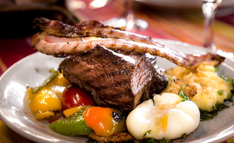 iguazu_gastronomy05